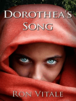 Dorothea's Song