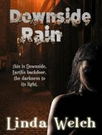 Downside Rain