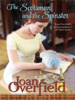 The Scotsman and the Spinster