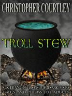 Troll Stew