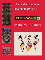 Traditional Beadwork