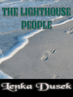 The Lighthouse People