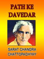 Path Ke Davedar (Hindi)