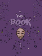 The Book of I