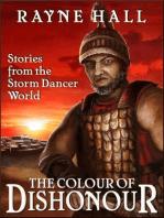 The Colour of Dishonour