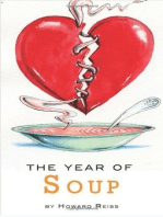 The Year of Soup
