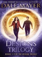 Design Series Trilogy