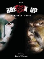 Break Up Survival Guide