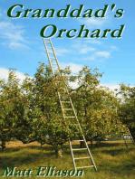 Graddad's Orchard
