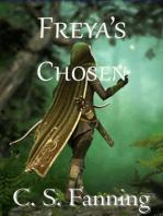 Freya's Chosen