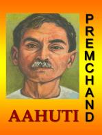 Aahuti (Hindi)