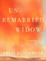 Unremarried Widow