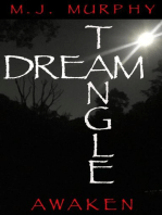 Dream Tangle