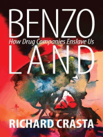 Benzo Land