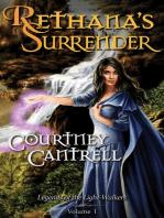 Rethana's Surrender