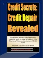 Credit Secrets