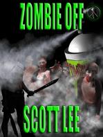 Zombie Off