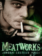 Meatworks