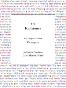 Kamasutra Malayalam Book