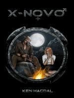 X-Novo
