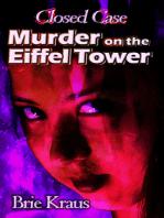 Murder on the Eifel Tower