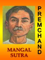Mangal Sutra (Hindi)