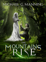 The Mountains Rise