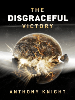 The Disgraceful Victory