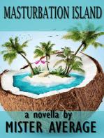 Masturbation Island