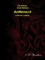 CD Grimes Book Fourteen