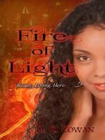 Fire of Light