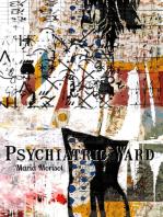 Psychiatric Ward