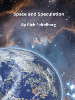 Space and Speculation