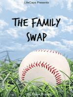 The Family Swap
