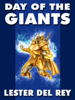 Day of the Giants