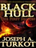 Black Hull