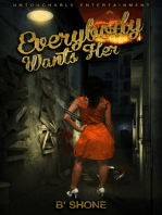 Everybody Wants Her