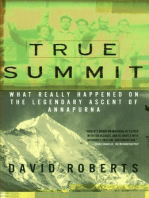 True Summit