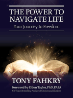 The Power to Navigate Life