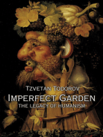 Imperfect Garden