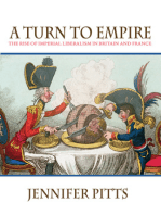 A Turn to Empire