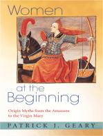 Women at the Beginning