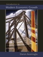 Mostly harmless econometrics