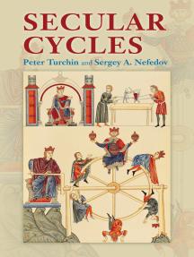 Secular Cycles