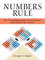 Numbers Rule