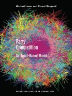 Party Competition