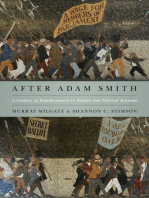 After Adam Smith
