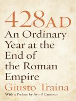 428 AD