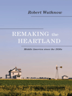 Remaking the Heartland