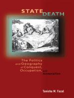 State Death